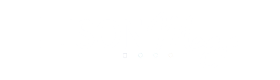 Lison Mage Logo - Dark Mode