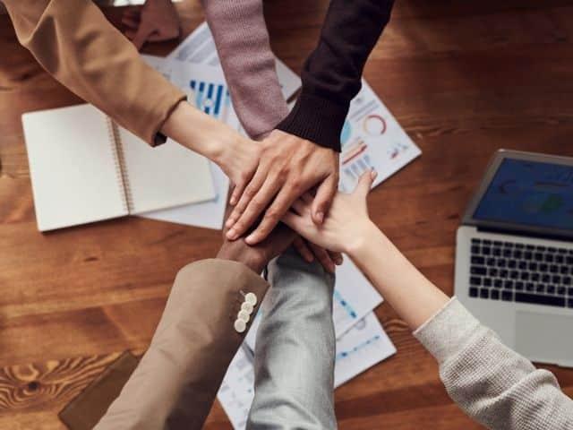 LisonMage_Diversity&InclusionForEveryone_KeynoteThumbnail