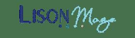 Lison Mage Logo