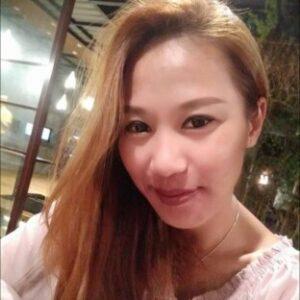 Profile photo of Debby Cynthia